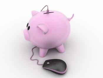 lainaa pankkitunnuksilla