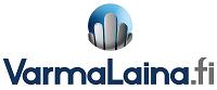 VarmaLaina.fi