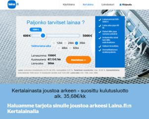 Laina.fi